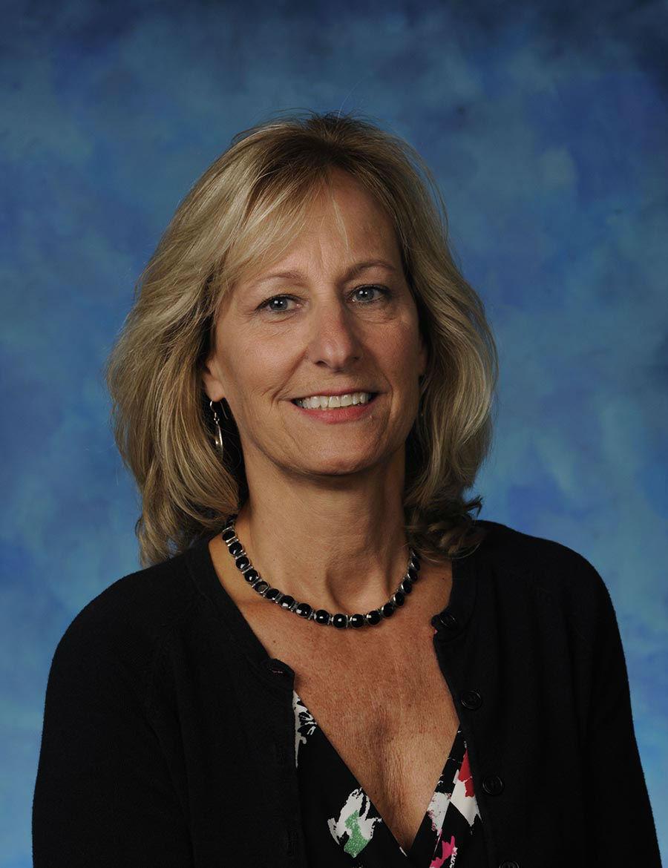 Photo of Lynda Bideau, MD