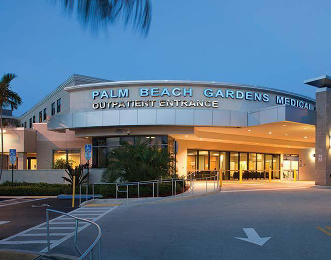 palm beach 659x519 - North County Surgicenter Palm Beach Gardens Fl