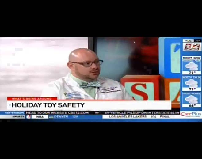 PBC-Toy-Safety