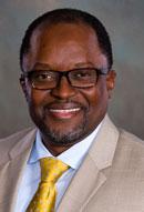 Photo of Olayemi Osiyemi, MD