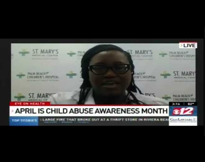 child-abuse-659-x-519