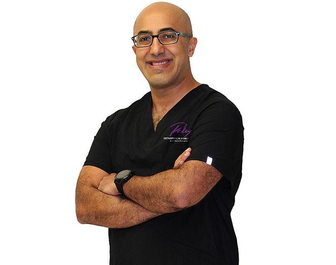 Dr-Asghar-659-x-519