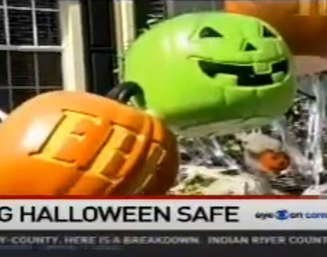dr-beatriz-ortega-fernandez-is-interviewed-on-halloween-safety